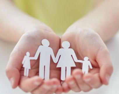 Nowe wsparcie dla rodziców